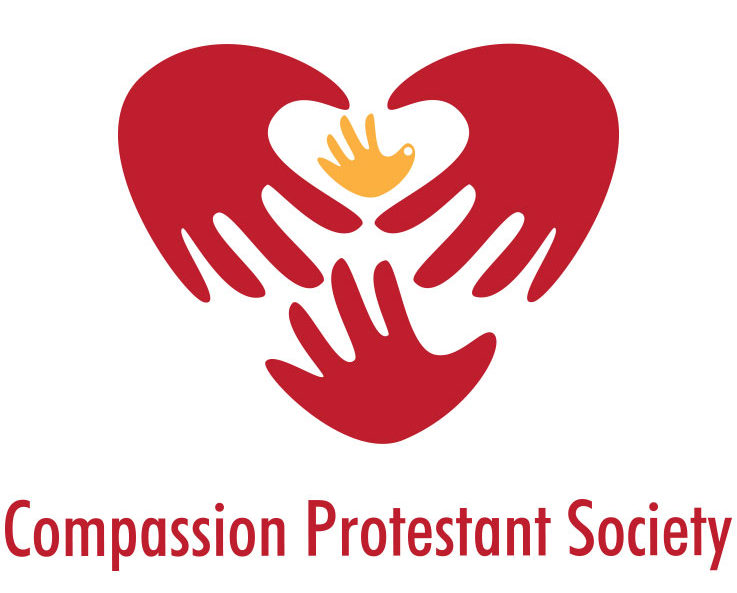 CPS - Compassion Protestant Society