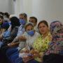 """""""المرحلة الثالثة من """"مشروع إحياء القيم المجتمعية في سوريا"""""""